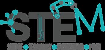 stem logo.png
