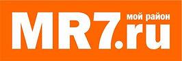 MR7 - RGB.jpg