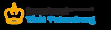 Official Visit Logo 2015 RU (1).png