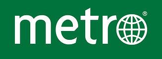 Metro_logo (2).jpg