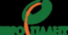 Euro-Plant-Logo-ru2.png