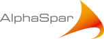 AlphaSpar-logo.png