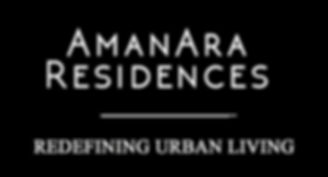 amanara residences kayuara