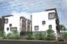 amanara residences