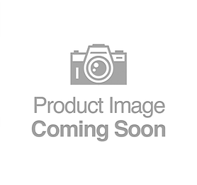 Product-Coming-Soon-image-600x600.png