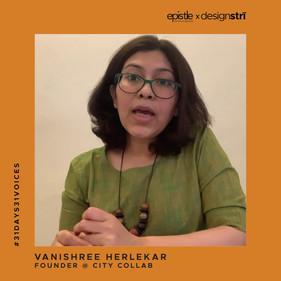 Vaishali Vasikaran