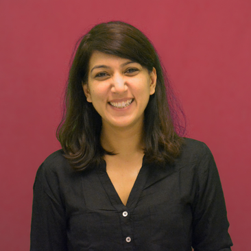 Isha Anand on Regenerative Architecture, Real Estate and Reinventing Yourself