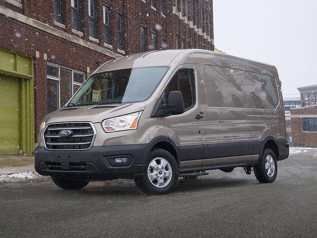 2021-ford-transit-mmp-1-1596662357.jpg