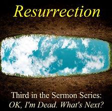 Resurrection pic.jpg