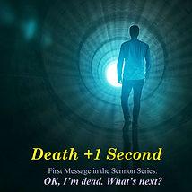 Death +1 Second pic.jpg