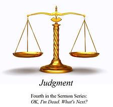Judgment pic.jpg