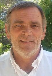 Franck Gilbert RVF