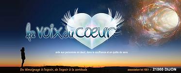 association La Voix du Coeur Dijon