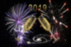 new-years-eve-3883812_960_720.jpg