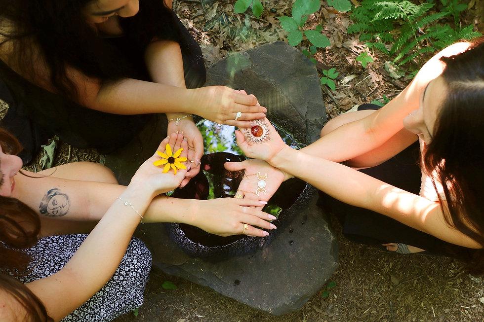 CIRCLE WOMEN FOREST_edited_edited.jpg