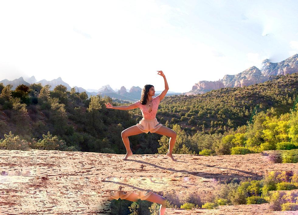 woman_yoga_yogini_minneapolis_jewelry_handmade_mudra