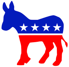 The Evolution of the Democratic Party