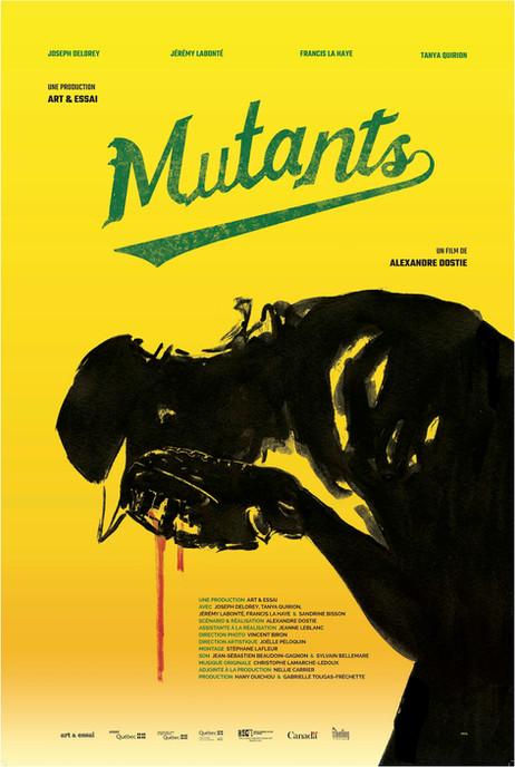 Mutants-posters_final copie.jpg
