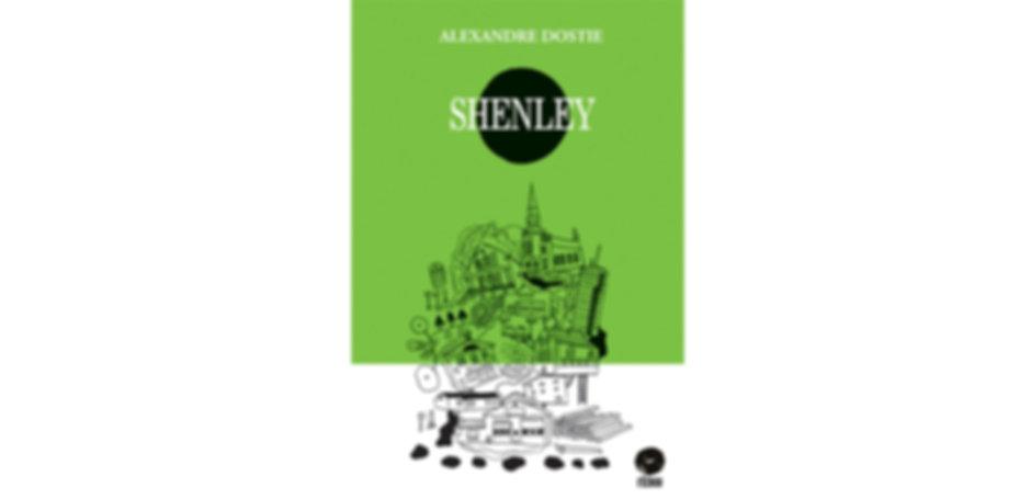 shenley_edited.jpg