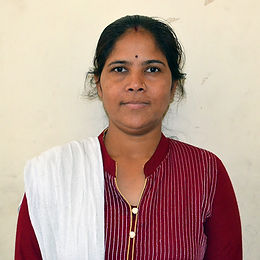 Mrs. Aparna Bhavsar