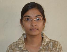 Miss. Priyanka Sharma
