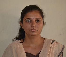 Mrs. Jaimini Sharma