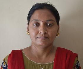Mrs. Amita Solanki