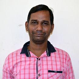 Mr. Devisinh Khatnawali