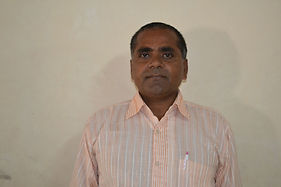 Mr. Moolaram Godaram