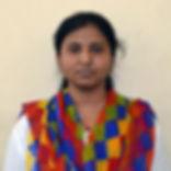 Mrs. Lata Solanki