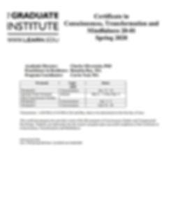 CTM 20-01.3 Spring Certificatejpg_Page1.