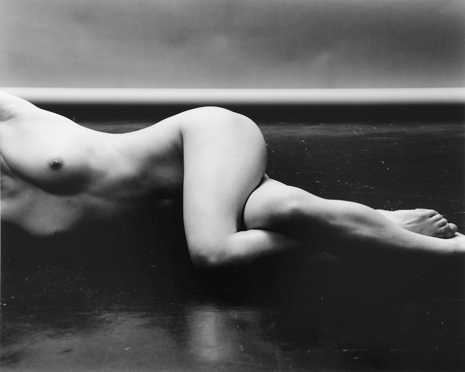 bodies_012