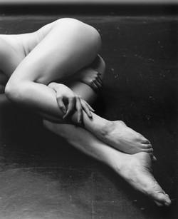 bodies_008