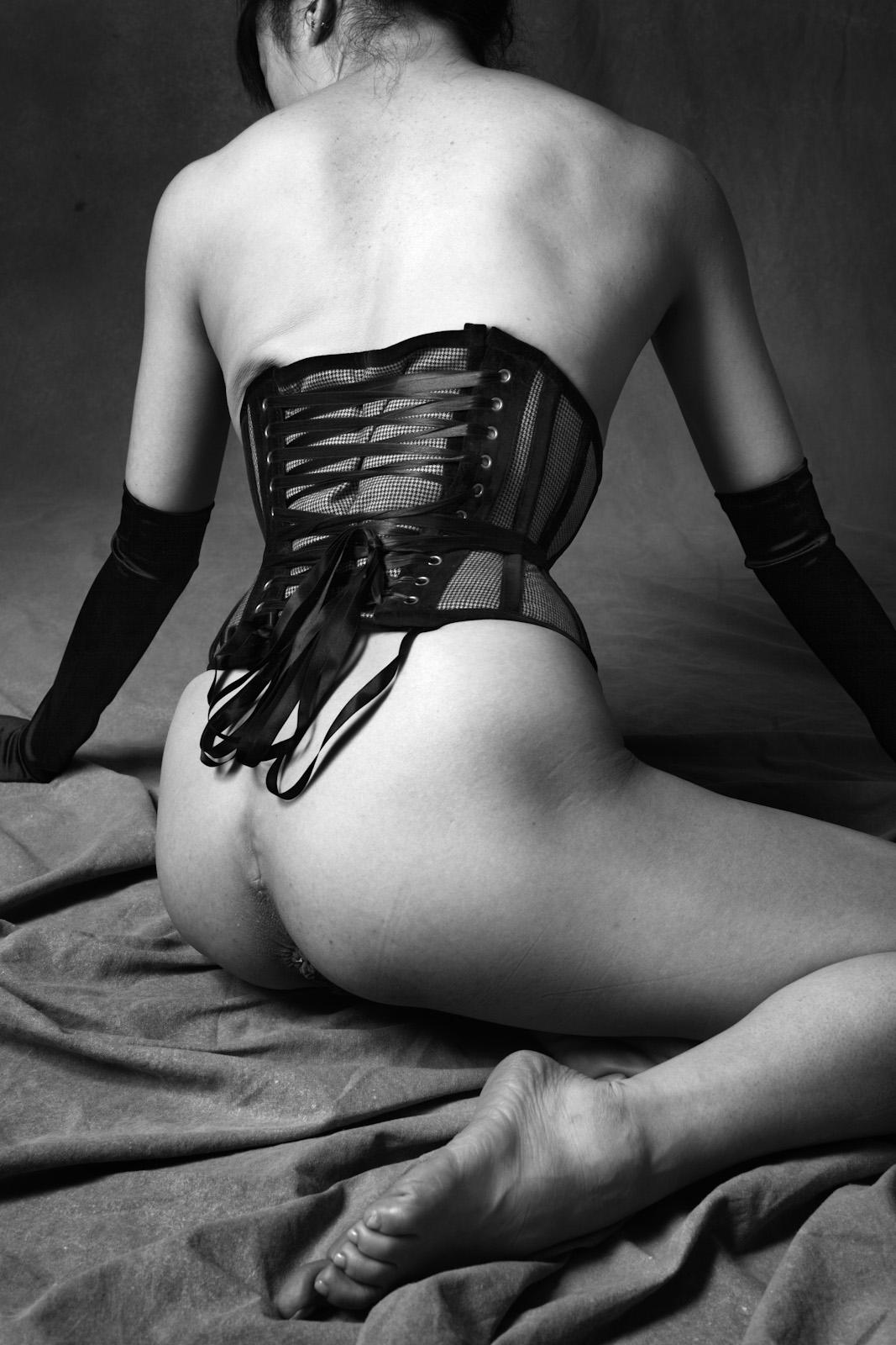 corset_007