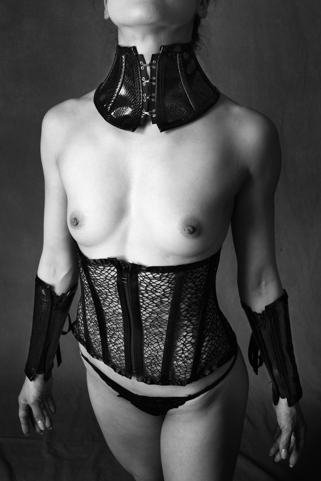 corset_006