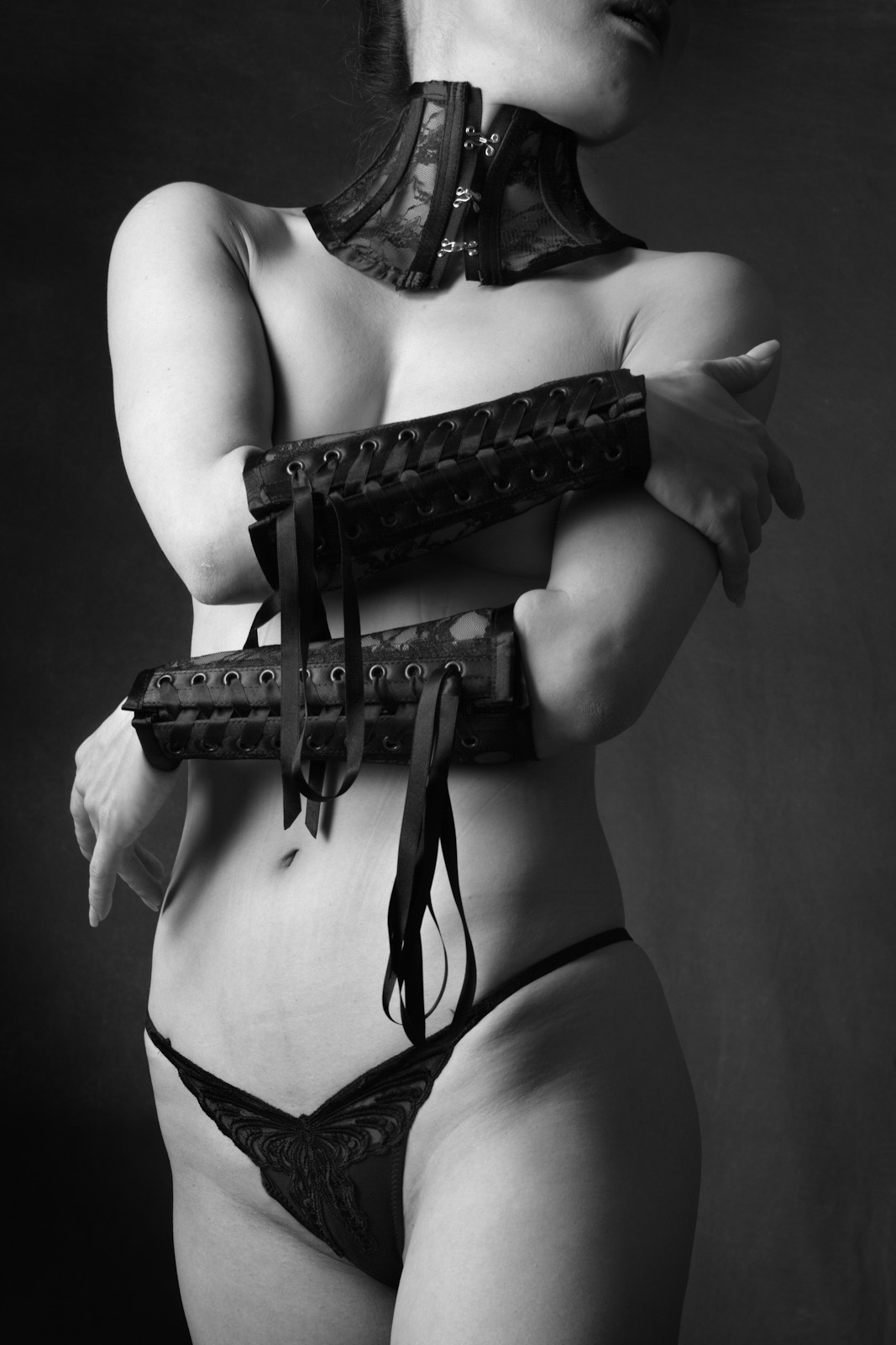 corset_009