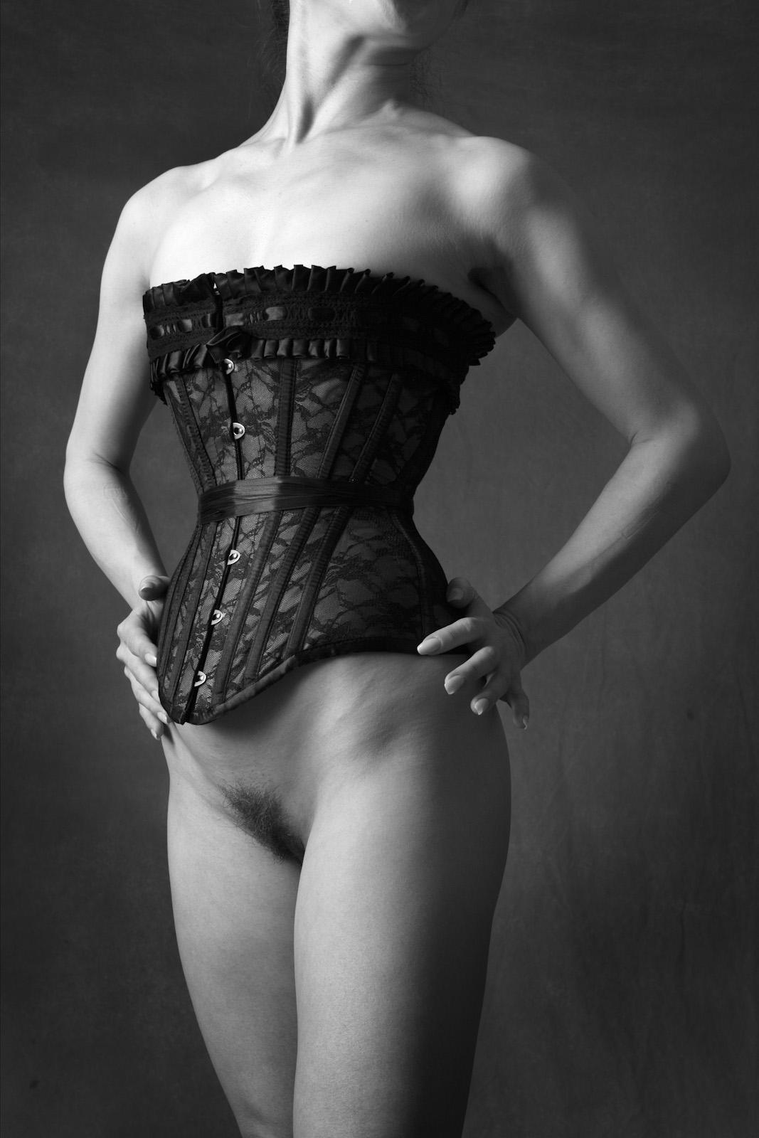 corset_008