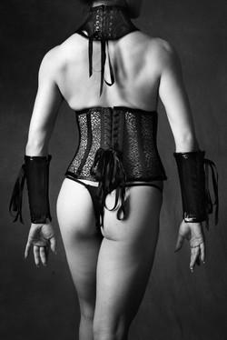 corset_002