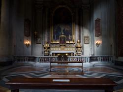 Chiesa di Sant' Andrea della Valle