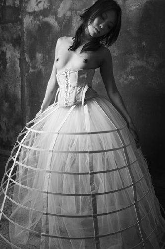 corset_015