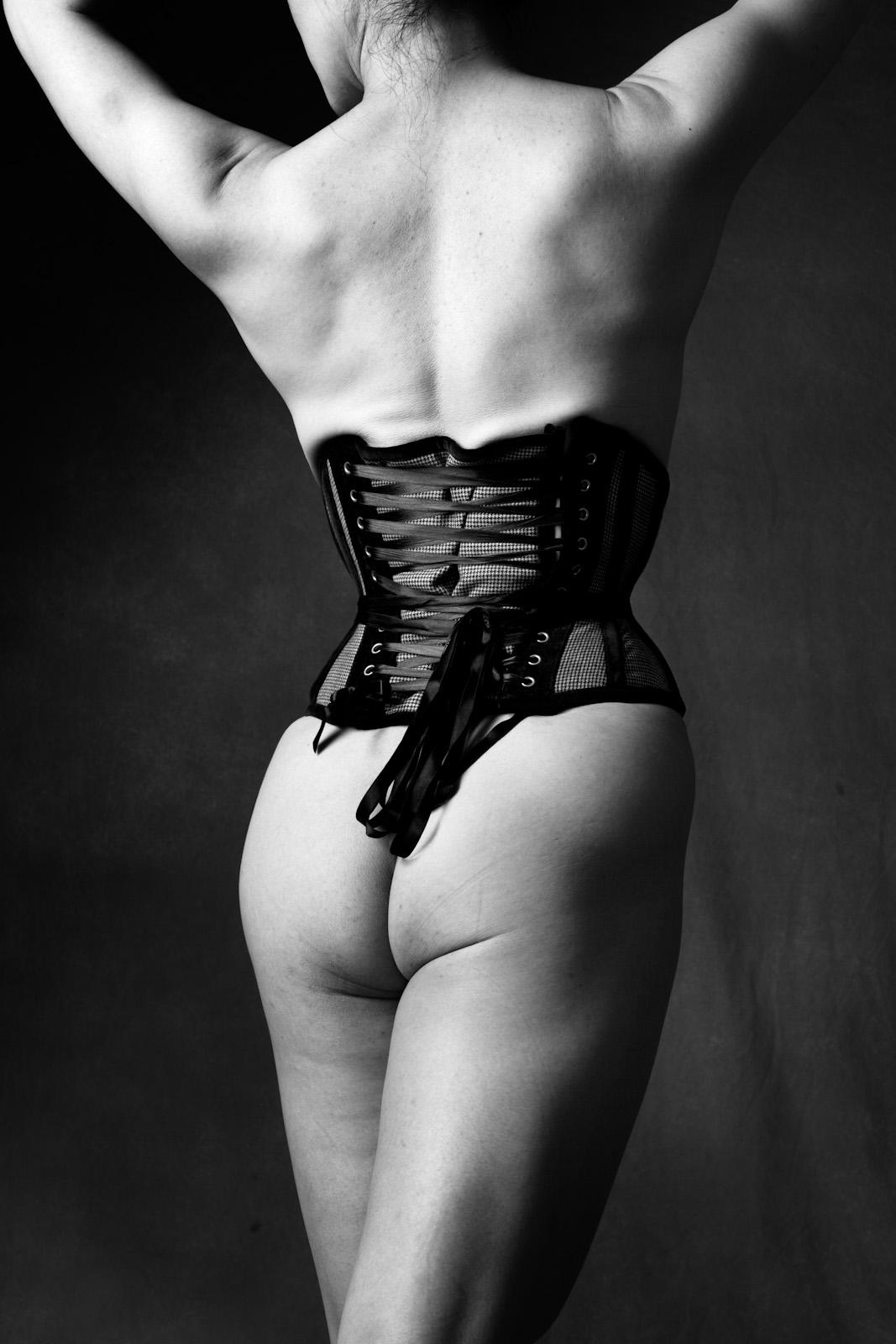 corset_003