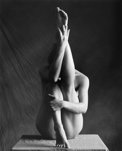 bodies_022