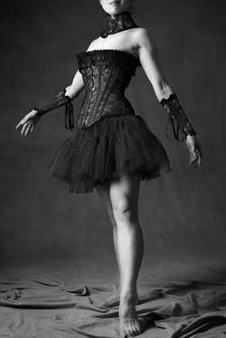 corset_010