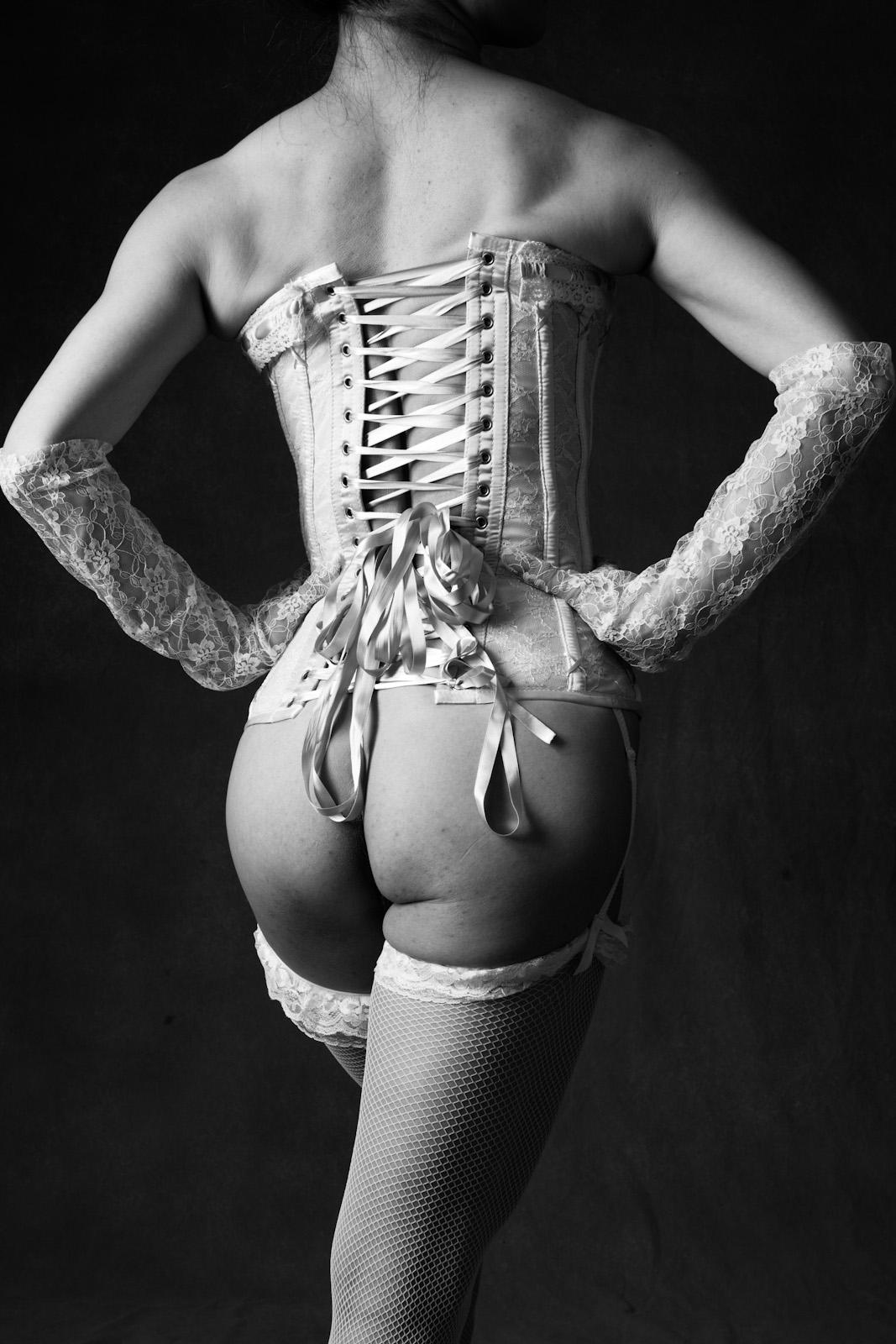 corset_013
