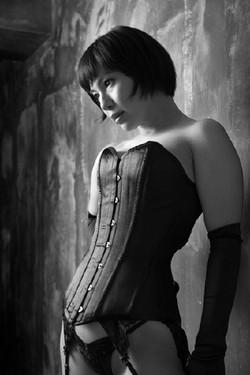 corset_016
