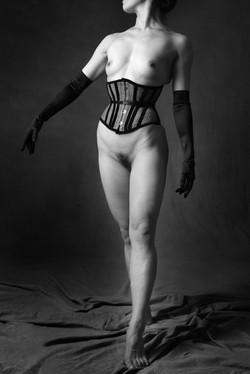 corset_001