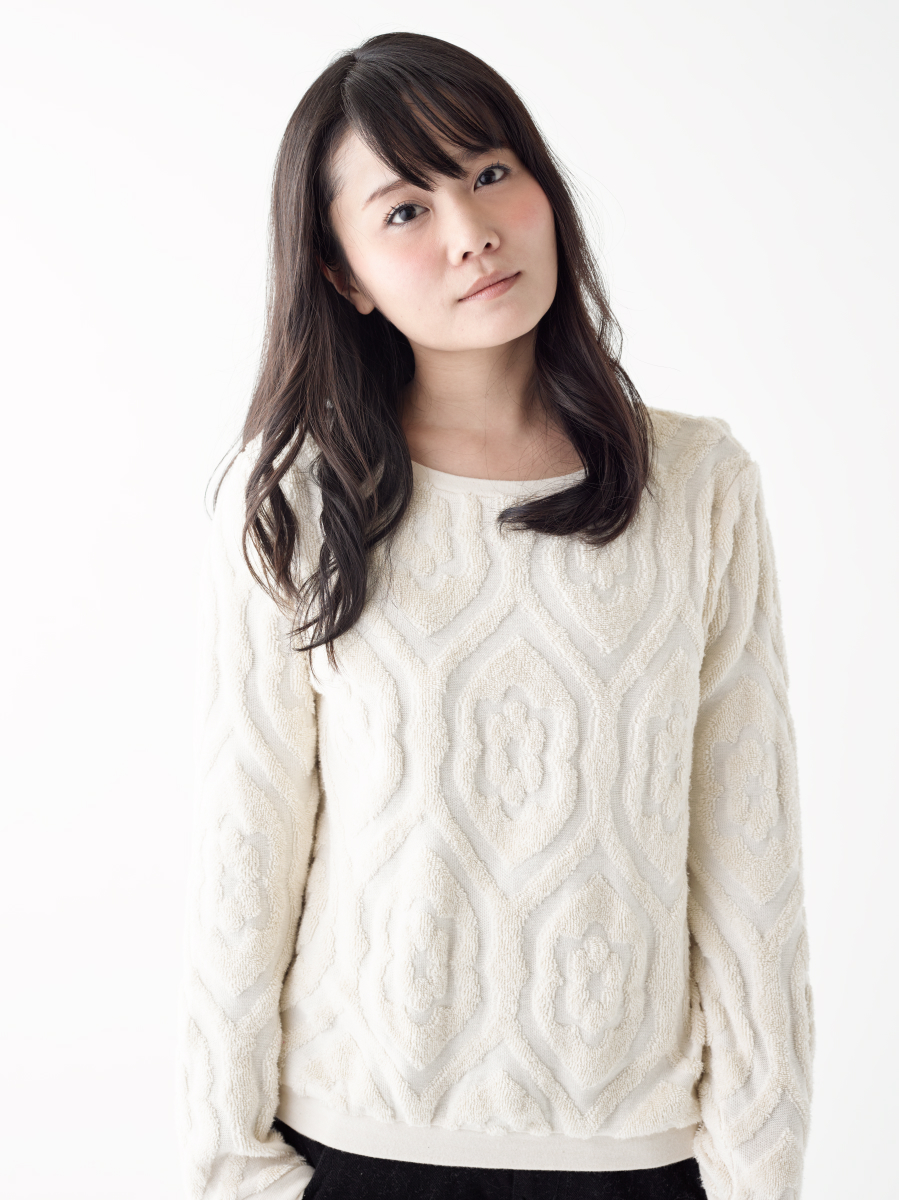 Hitomi Watanabe
