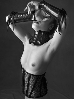 corset_005