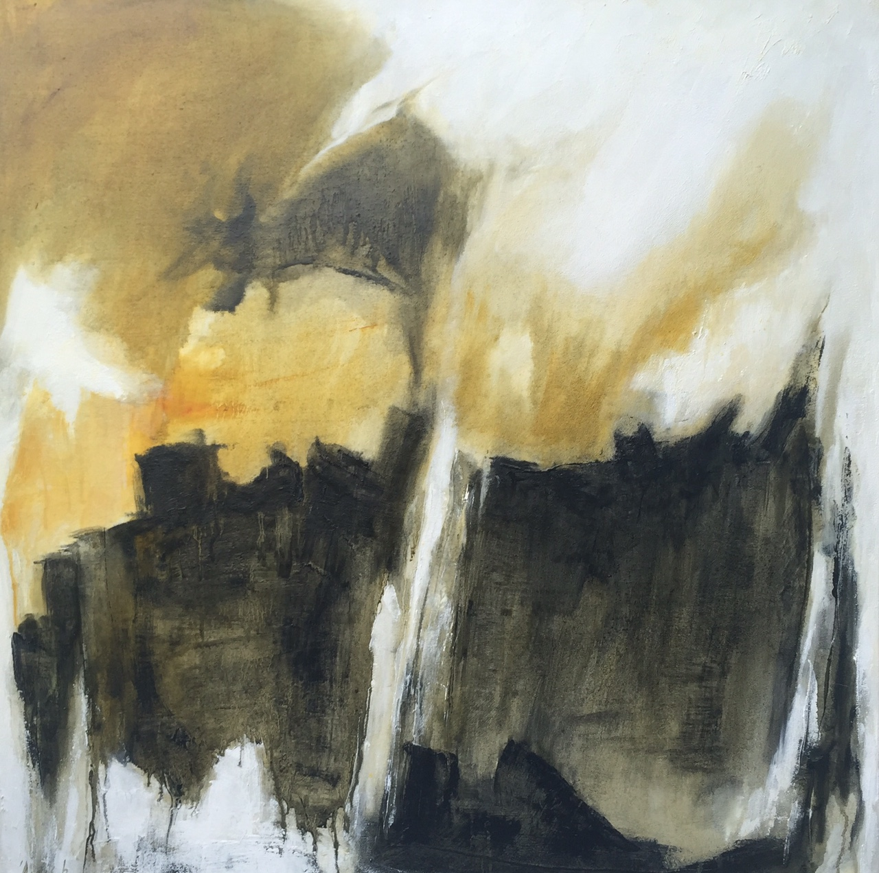 """""""Án titils 1"""" Sold - seld"""