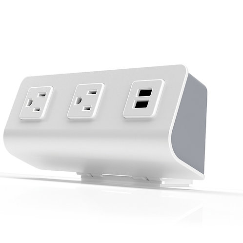 Master ESI  Personal Desktop Power-double